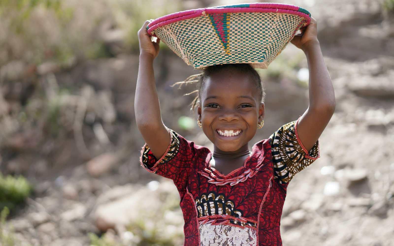 Evig gjestfrihet i Senegal - Teranga frister turister