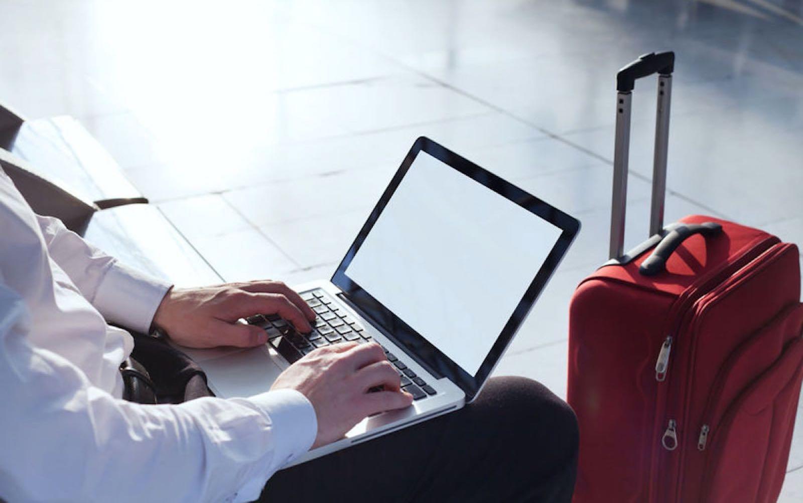 Bruk av VPN på reise - Dette bør du vite